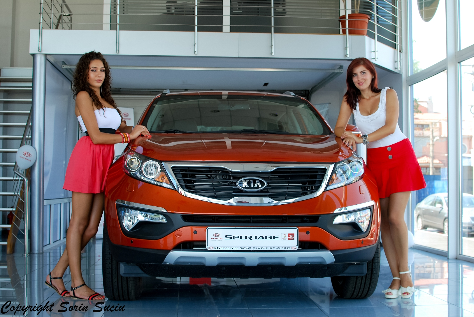 Hostess+Evenimente+-Showroom+Kia+2012+(4).JPG