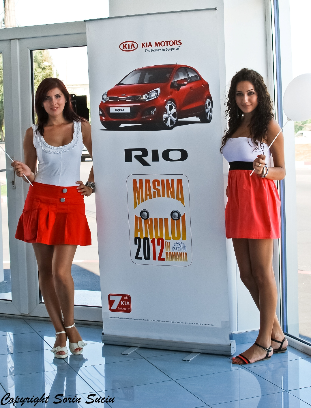 Hostess+Evenimente+-Showroom+Kia+2012+(3).JPG