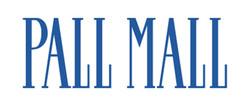 pall+mall.jpg