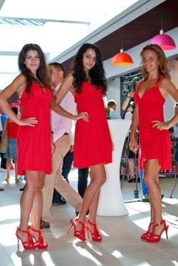 Hostess+Constanta+Inaugurare+Cora+(6).JPG