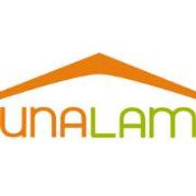 unalam_logo.jpg
