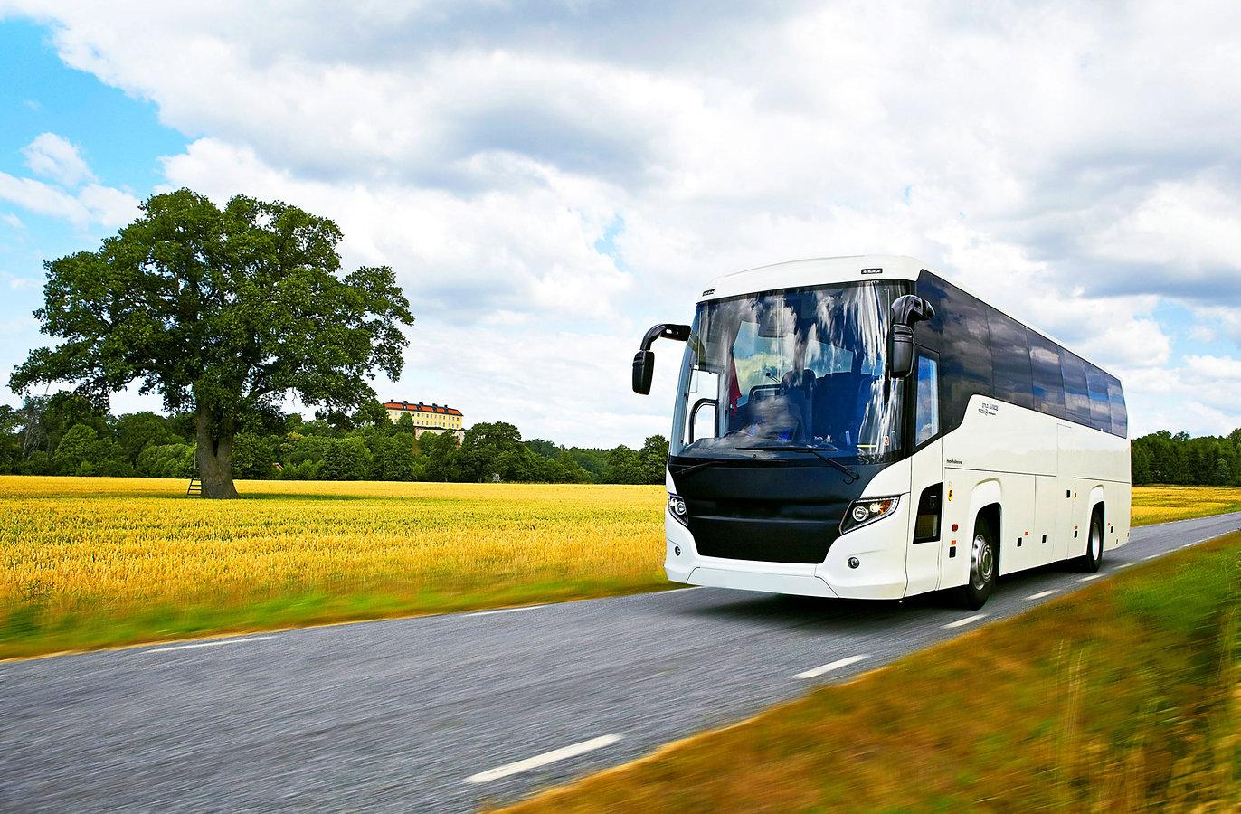 reids coach hire in birmingham, aston manor coaches, aziz coaches