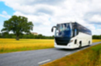 reids coach hire in birmingham, aston manor coaches, aziz coaches