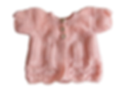 pinkmat_f.png