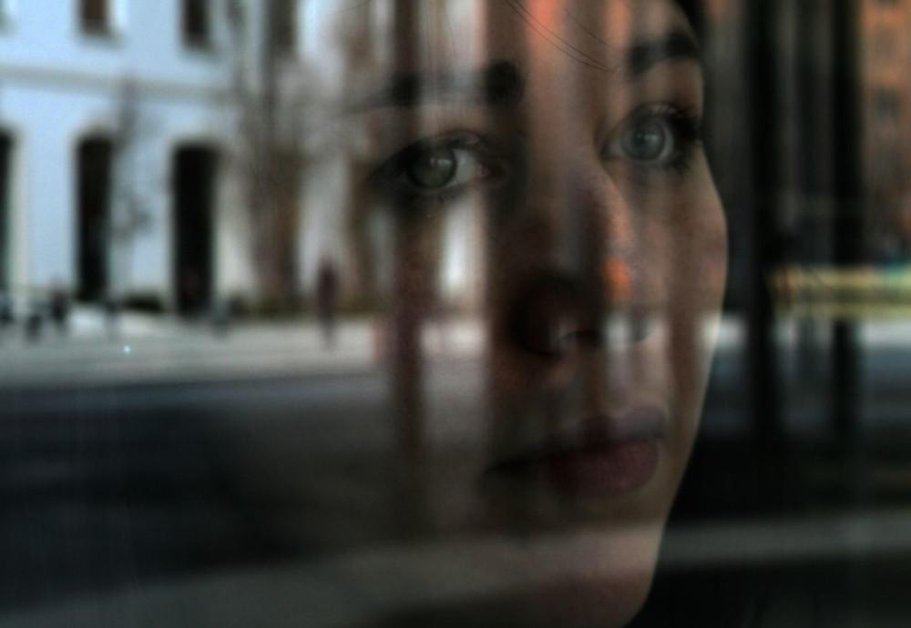 portrait-reflection-anca-rafan.jpg