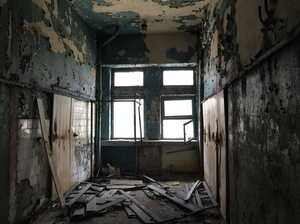 abandoned-factory-6-romania-anca-rafan.j