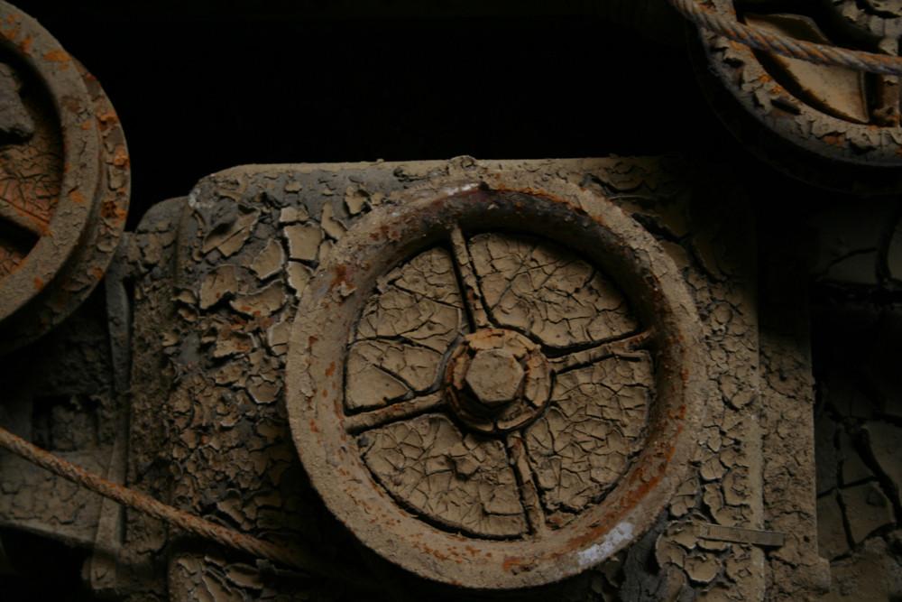 abandoned-factory-wheel-anca-rafan.jpg