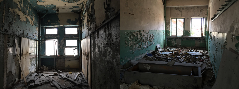 dipthych-abandoned-factory-anca-rafan.jp