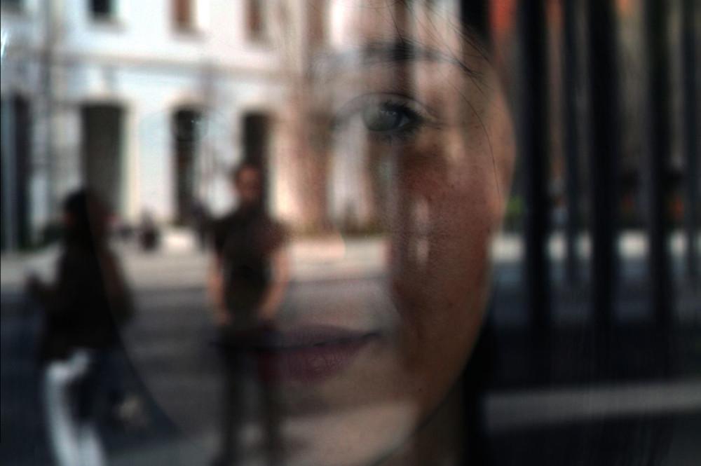 portrait-cecilia-reflection-anca-rafan.j