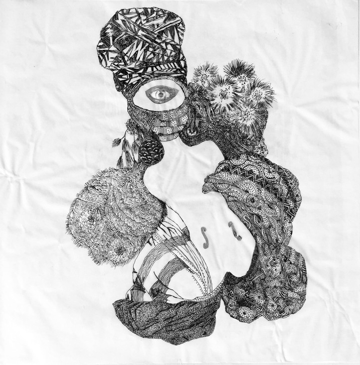 turbant-art #5