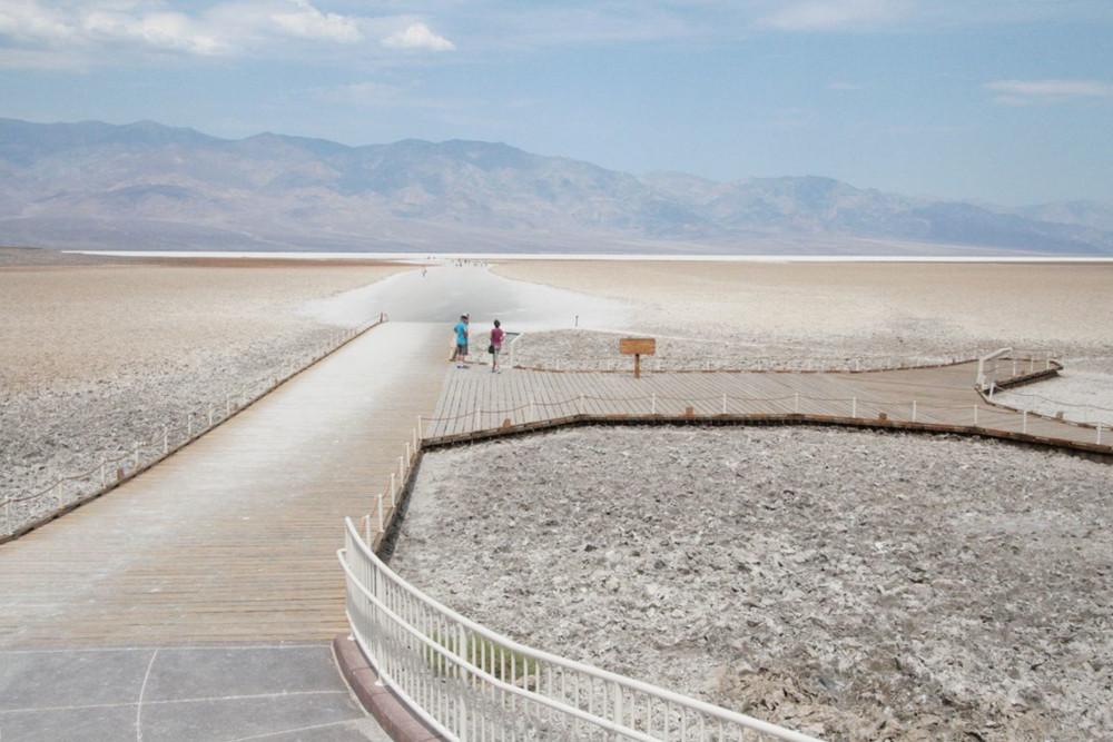 california-death-valley-anca-rafan.jpg