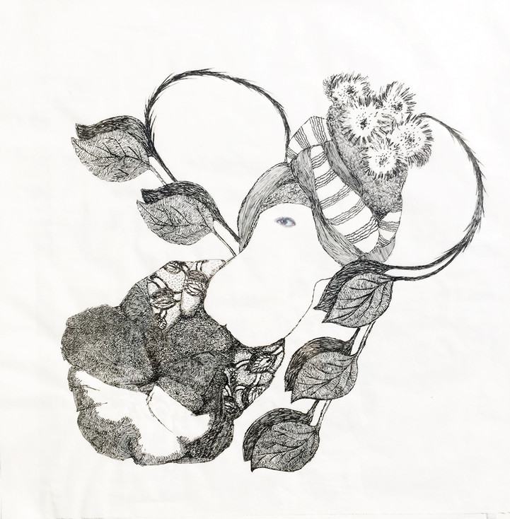 turbant-art #4