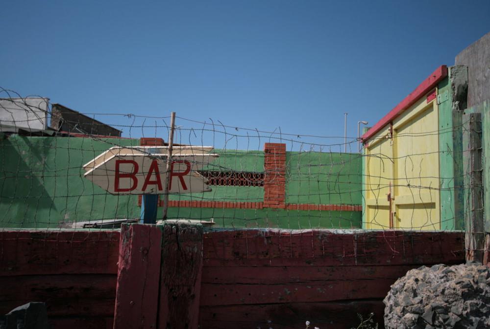 abandoned-bar-ostia-anca-rafan.jpg