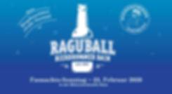 Raguball_2020.jpg