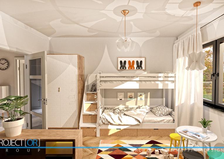 Sypialnia dziecka 2.jpg
