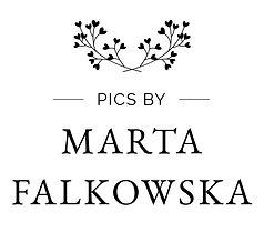 Logo czarneFALKOWSKSA.jpg
