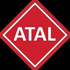 atal_logo_rgb_max_2.png