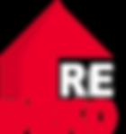 Redeko logo.png