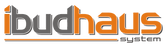 ibudhaus logo.png