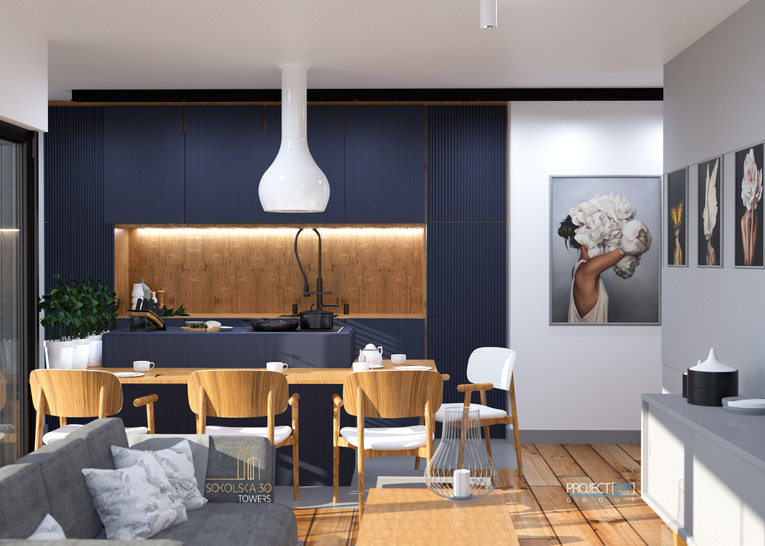 Salon_2.jpg