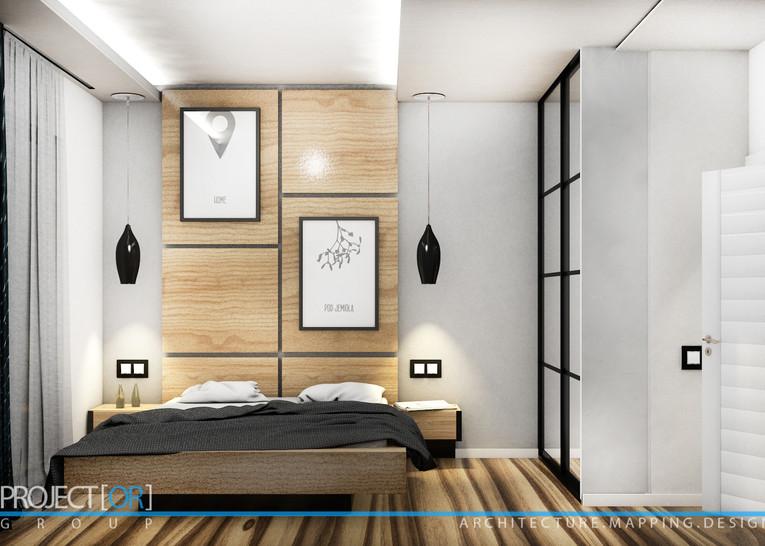 Sypialnia_v2.jpg