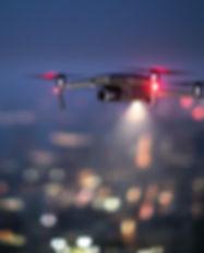 dji-mavic-2-pro-drone-photo-video-Blog-S