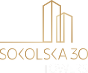 Sokolska 30 Towers logotyp_color.png