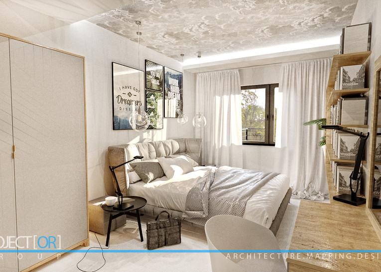 Sypialnia1.jpg