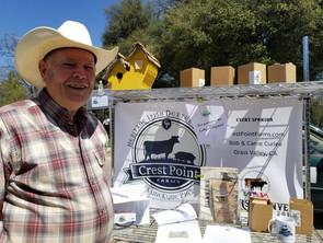 Rebuilding a Dexter Beef Business Post Covid