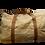 Thumbnail: Large Duffle Bag