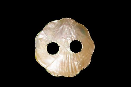 Pearl Sarong Clip