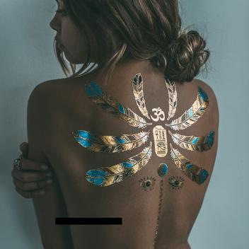 foil tattoo_1.png