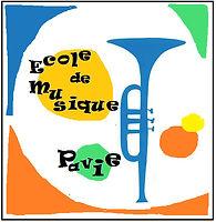 logo EDM.jpg