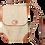 Thumbnail: Cross Body Bag