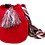 Thumbnail: Red Mochila Bag