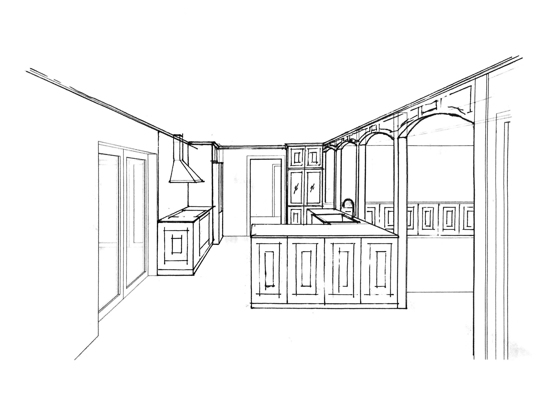 Design%20development%20example%204_Page_