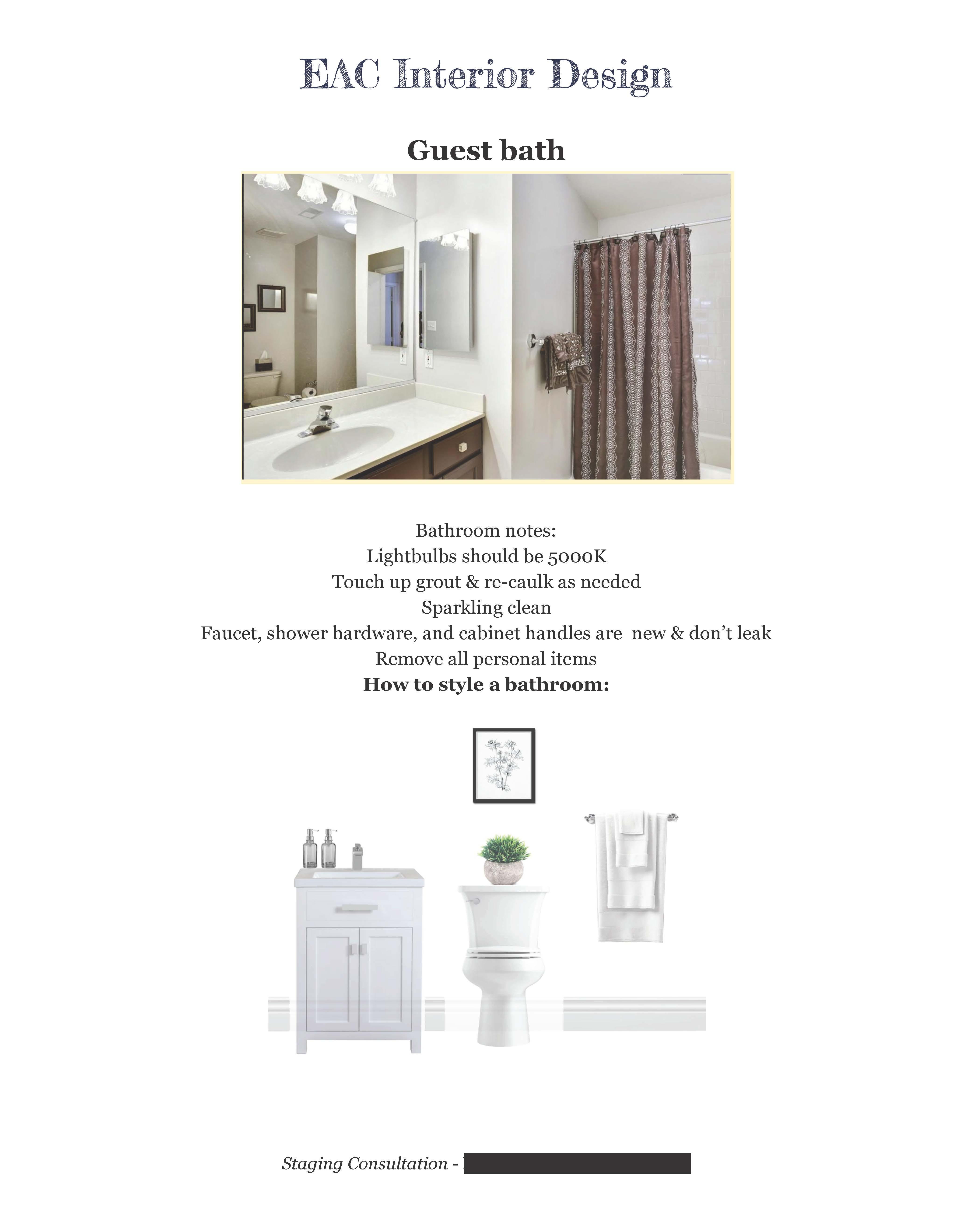 Staging Consultation_Page_12