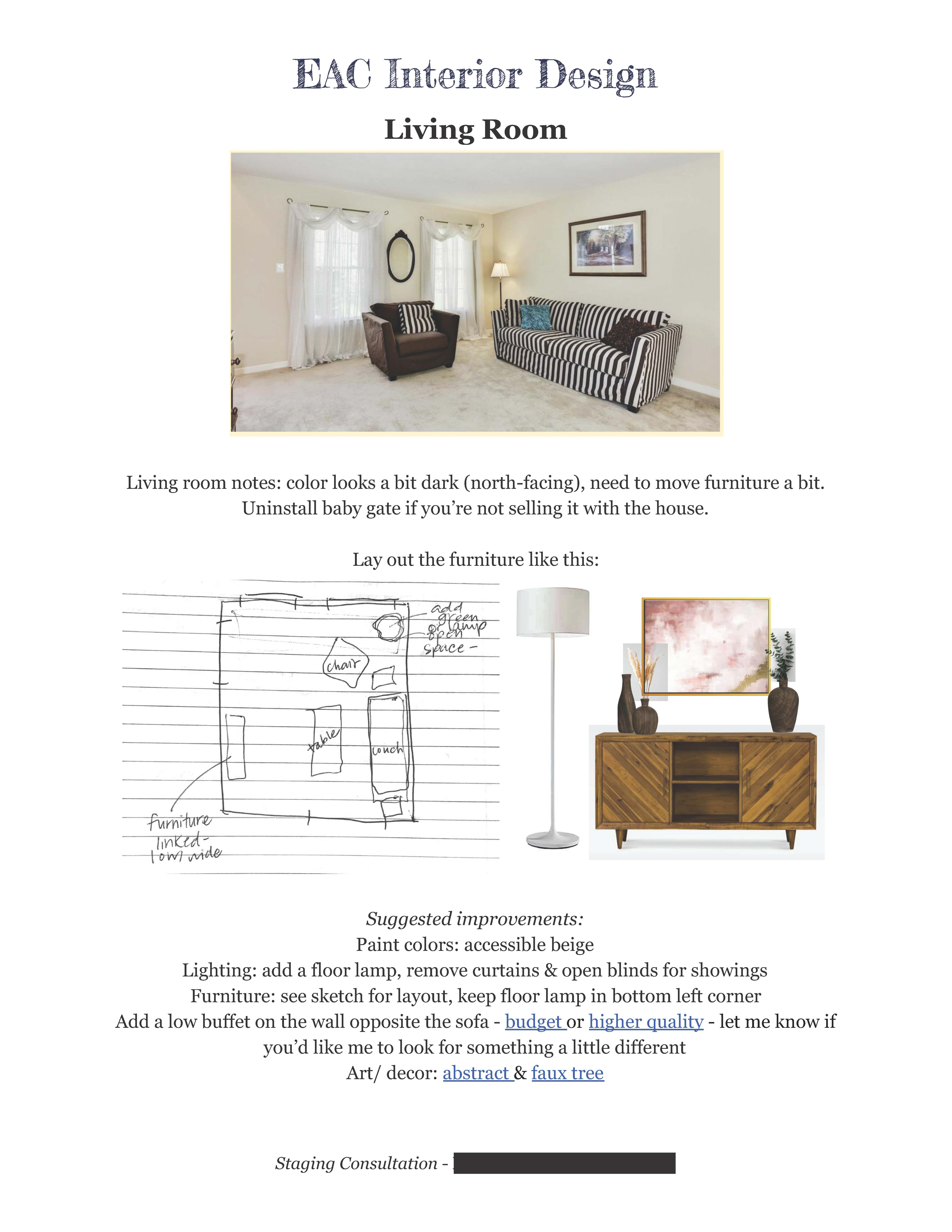 Staging Consultation_Page_07