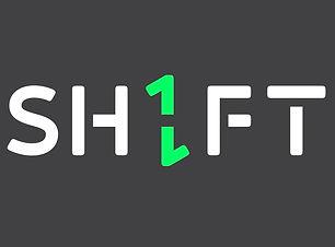 Sh1ft_Logo_Grey BG.jpg