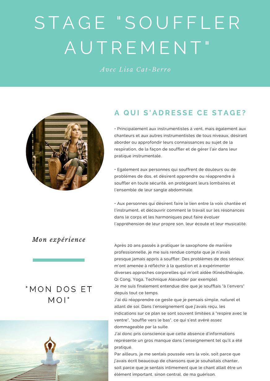 Présentation_stage_Souffler_autrement_-1