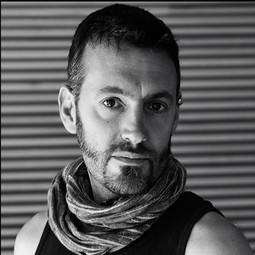 Nicolas Larmignat