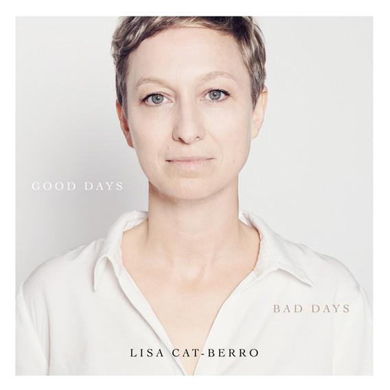 "Nouvel album ""Good Days Bad Days"" sorti le 30 avril 2021"
