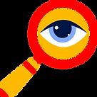 лучшие рекламные агентства киева. крупные рекламные агентства киева. рекламные агентства киева рейтинг.