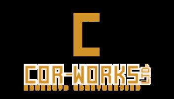 CorWorks Logo.png