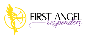 FAR Logo Proof-02.png