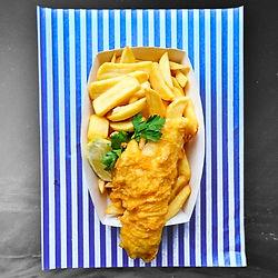 fish n chips pic2.jpg