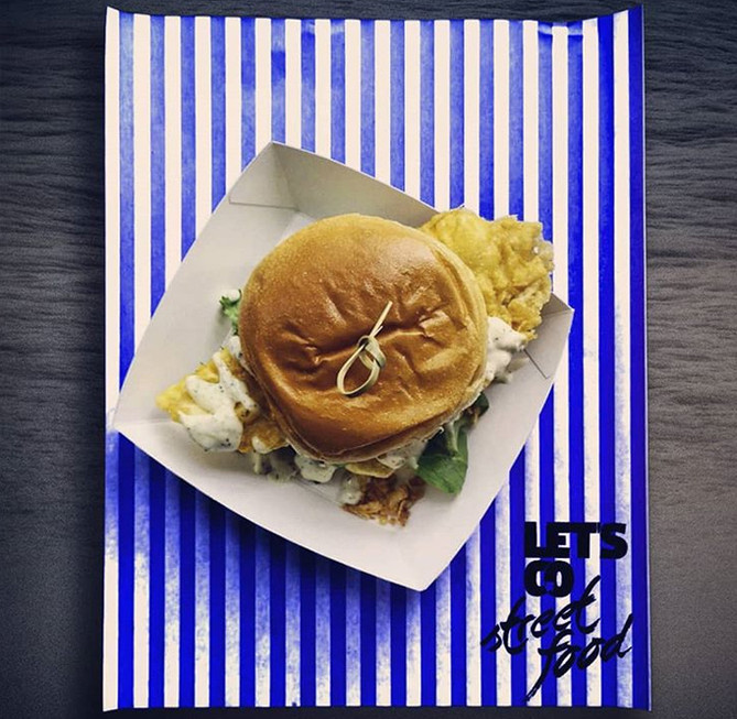 food1.jpg