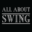 All About Swing - Swing Dancing in Sydne