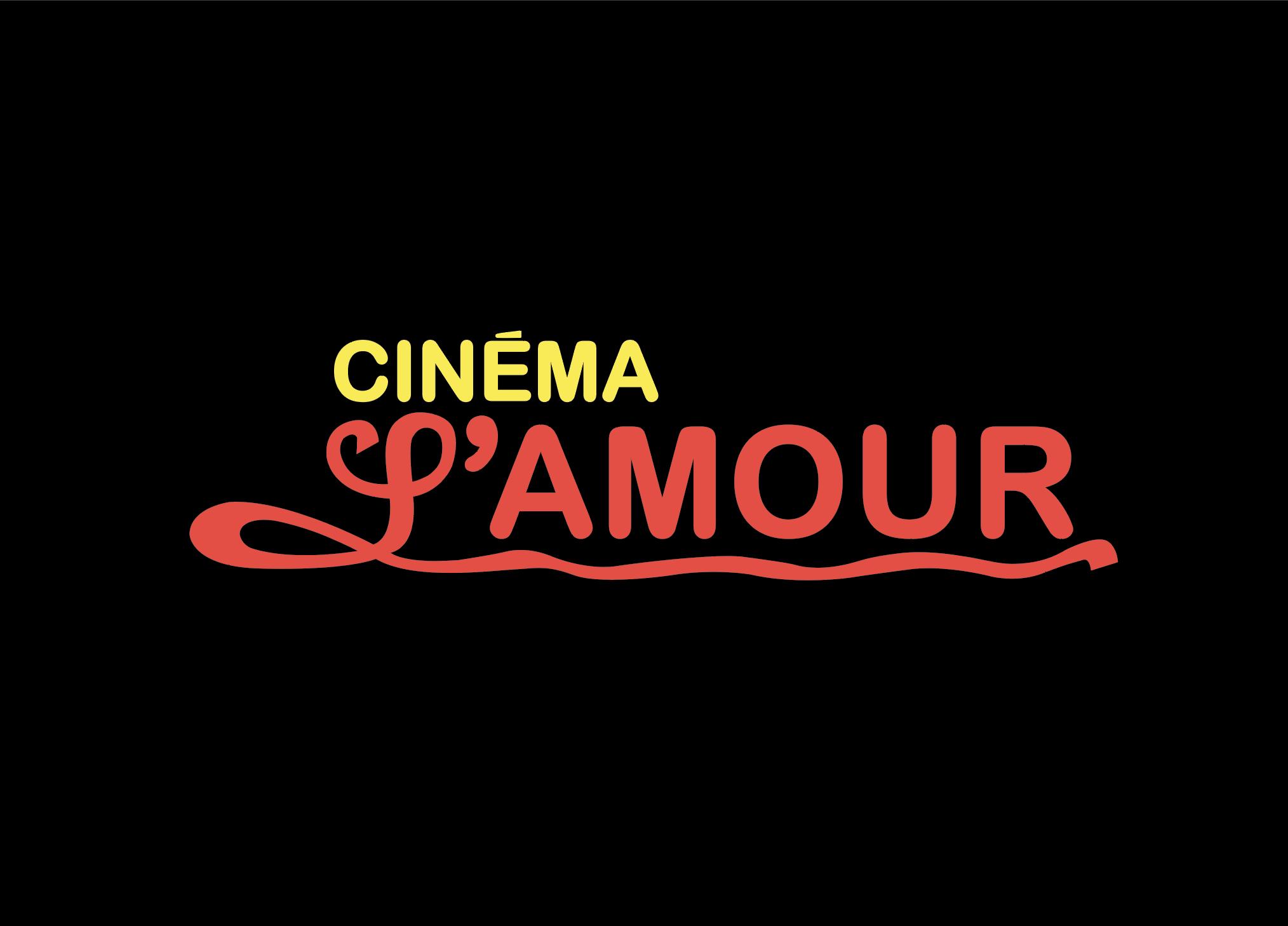 Cinéma L'amour