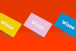 Wizoo